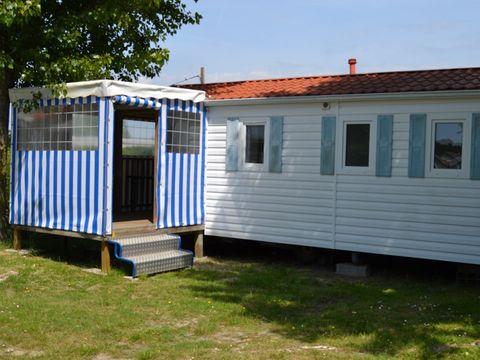 Camping La Rive - Camping Vendée - Image N°12