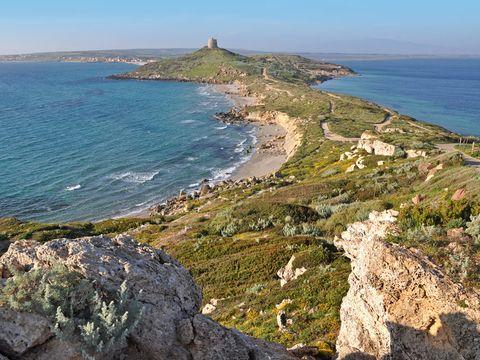 Camping Bella Sardinia - Camping Oristano - Image N°15