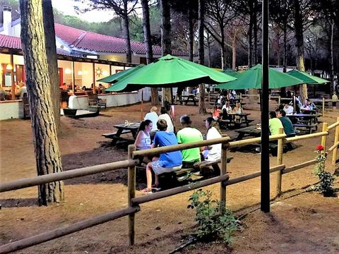 Camping Bella Sardinia - Camping Oristano - Image N°12