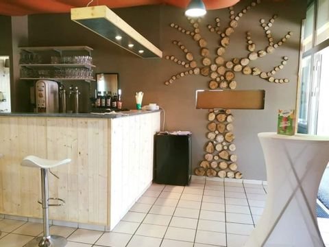 Camping Le Chanet - Camping Doubs - Image N°7