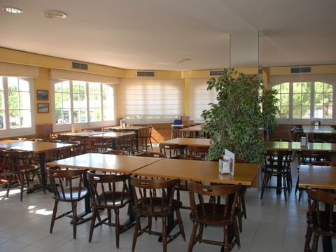 Camping Calella de Palafrugell - Camping Gérone - Image N°26
