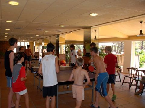 Camping Calella de Palafrugell - Camping Gérone - Image N°12