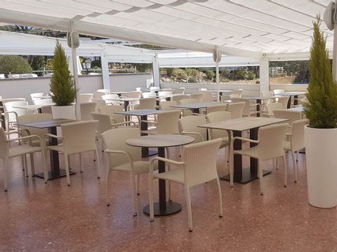 Camping Calella de Palafrugell - Camping Gérone - Image N°24