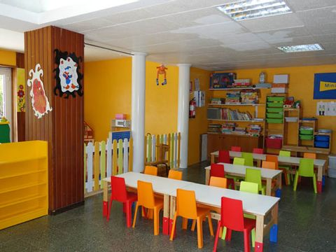Camping Calella de Palafrugell - Camping Gérone - Image N°11