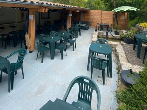 Camping des Sources - Camping Herault - Image N°5
