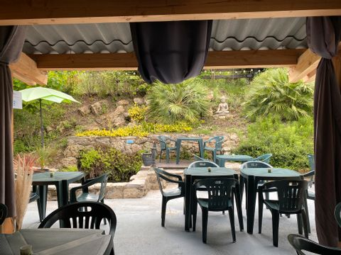 Camping des Sources - Camping Herault - Image N°3