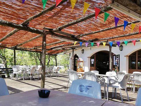 Camping 3 Estrellas Costa Brava  - Camping Gérone - Image N°6