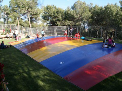 Camping Vilanova Park - Camping Barcelone - Image N°21