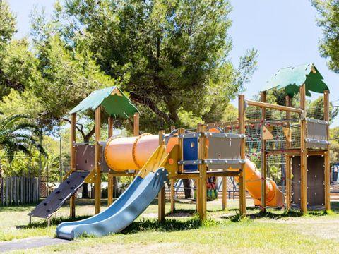 Camping Vilanova Park - Camping Barcelone - Image N°15