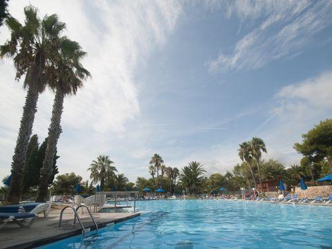 Camping Vilanova Park - Camping Barcelone - Image N°41