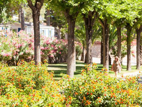 Camping Vilanova Park - Camping Barcelone - Image N°16