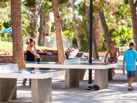 Camping Vilanova Park - Camping Barcelone - Image N°18