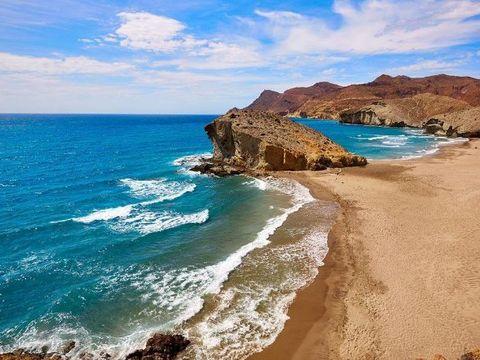 Camping Los Escullos de San José - Camping Almería - Image N°19