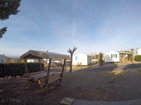 Camping Domino - Camping Herault - Image N°12