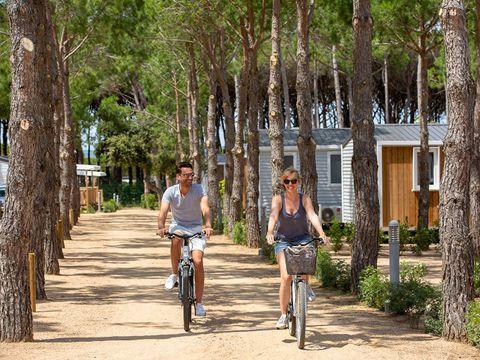 Camping Cypsela Resort  - Camping Gérone - Image N°15