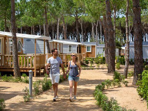 Camping Cypsela Resort  - Camping Gérone - Image N°16