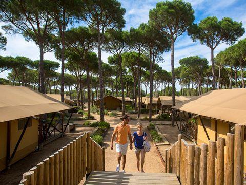 Camping Cypsela Resort  - Camping Gérone - Image N°17