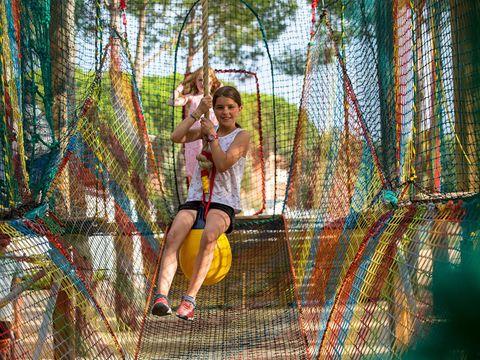 Camping Cypsela Resort  - Camping Gérone - Image N°14