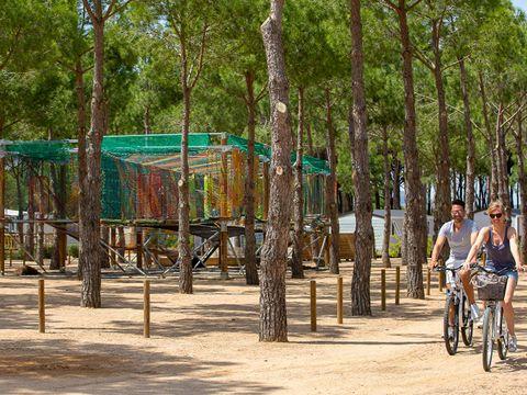 Camping Cypsela Resort  - Camping Gérone - Image N°13