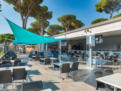 Camping Interpals - Camping Gérone - Image N°3