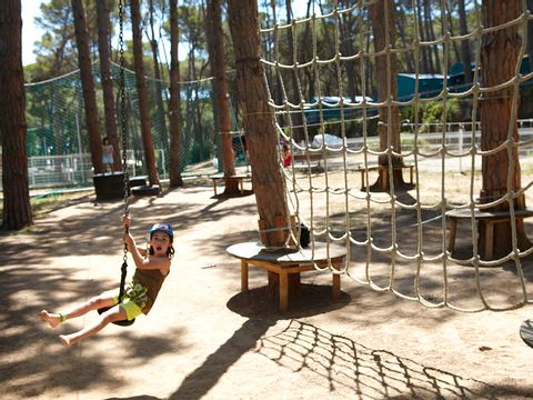 Camping Interpals - Camping Gérone - Image N°10