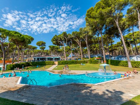Camping Interpals - Camping Gérone - Image N°2