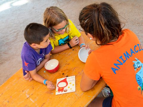 Camping Interpals - Camping Gérone - Image N°4