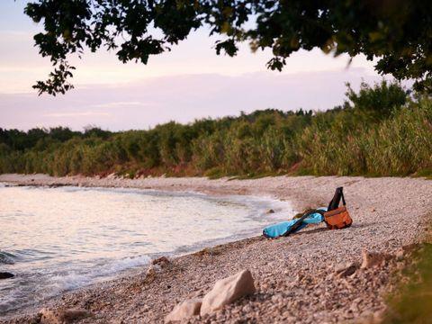 Camping Kastanija - Camping Istrie - Image N°9
