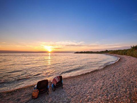 Camping Kastanija - Camping Istrie - Image N°11