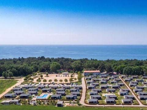 Camping Kastanija - Camping Istrie - Image N°8