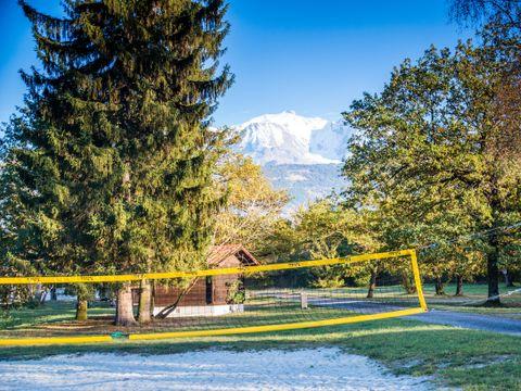 Camping de l'Ecureuil - Camping Haute-Savoie - Image N°6