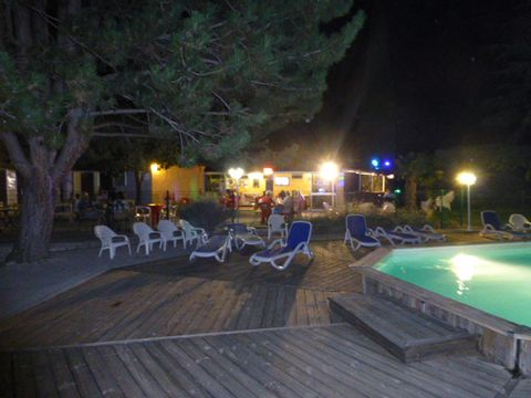 Camping Manon - Camping Vaucluse - Image N°6