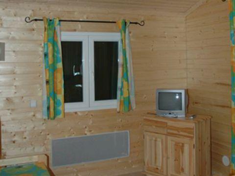 Camping El Paillès - Camping Pyrenees-Orientales - Image N°4