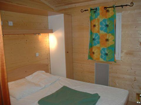 Camping El Paillès - Camping Pyrenees-Orientales - Image N°5