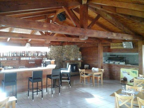 Camping A Saliva  - Camping Corse du sud - Image N°5
