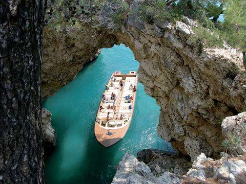 Centro touristico San Nicola - Camping Foggia - Image N°12