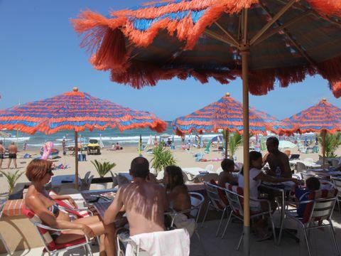 Centro touristico San Nicola - Camping Foggia - Image N°4