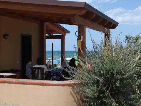 Centro touristico San Nicola - Camping Foggia - Image N°10