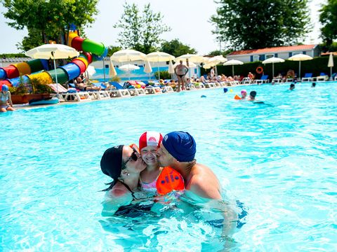 Camping Village Butterfly - Camping Vérone - Image N°15