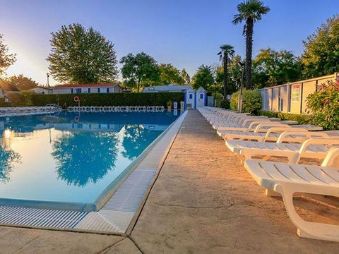 Camping Village Butterfly - Camping Vérone - Image N°9