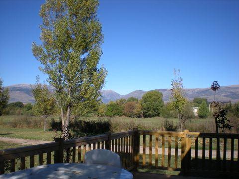 Camping Las Asperas - Camping Pyrenees-Orientales - Image N°4
