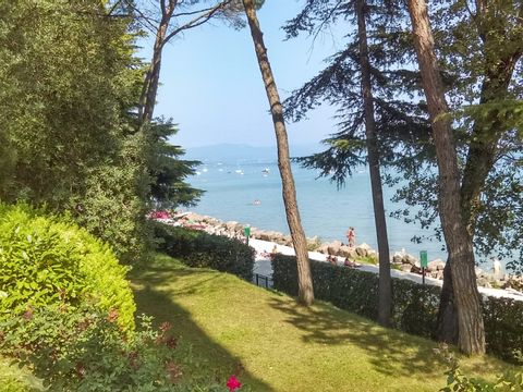 Camping Bella Italia - Camping Vérone - Image N°30