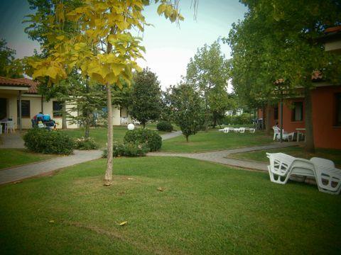 Camping Bella Italia - Camping Vérone - Image N°2