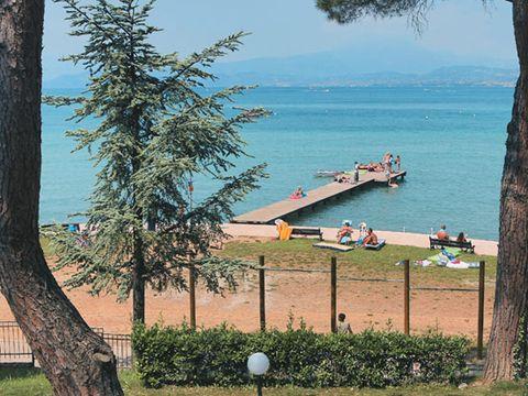 Camping Bella Italia - Camping Vérone - Image N°20