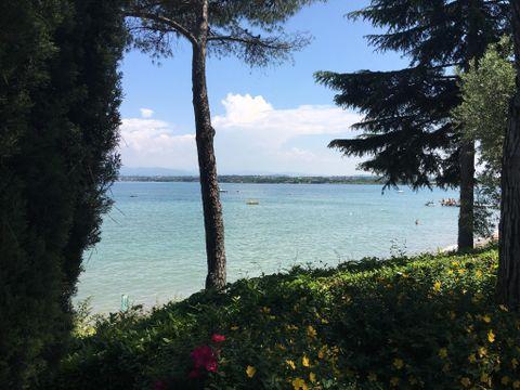 Camping Bella Italia - Camping Vérone - Image N°37