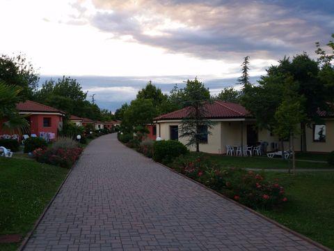 Camping Bella Italia - Camping Vérone - Image N°6