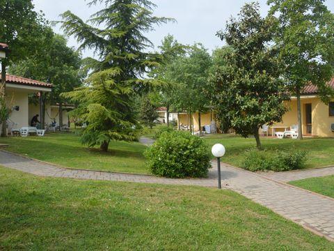 Camping Bella Italia - Camping Vérone - Image N°31