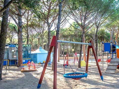 Camping Neptuno  - Camping Gérone - Image N°13