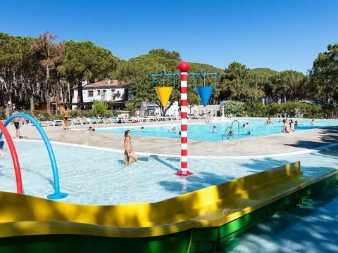 Camping Neptuno  - Camping Gérone - Image N°6