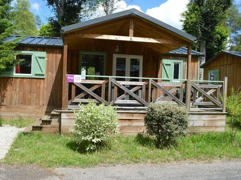 Camping le Moulin - Camping Jura - Image N°32